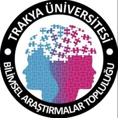 @tubat Profile Image | Linktree