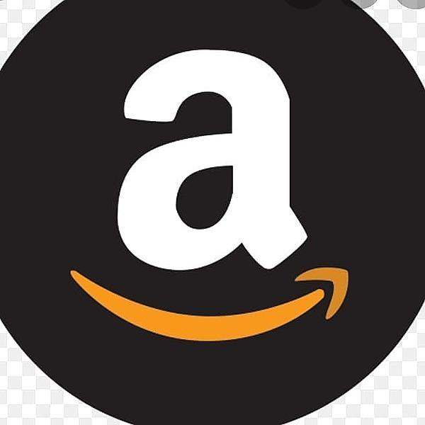 Amazon  Service (debashreedutta860) Profile Image | Linktree