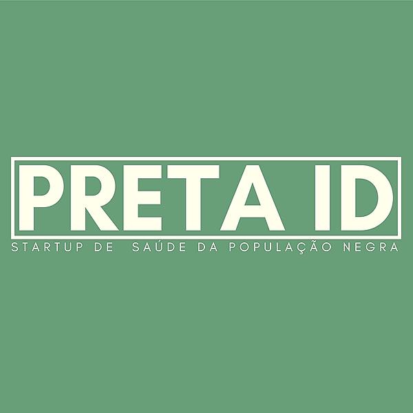 Conectando ideias pretas (preta.id) Profile Image | Linktree