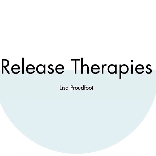 Release Therapies (Releasetherapies) Profile Image | Linktree
