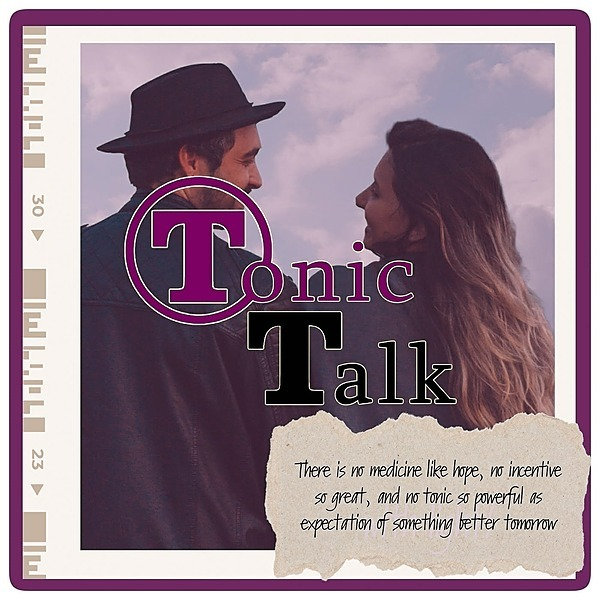 @tonic_health_spalding Tonic Talk Link Thumbnail | Linktree