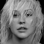 NEW MUSIC - Christina Aguilera