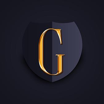 @goldenageoroplata Profile Image   Linktree