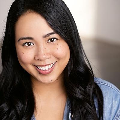 Allison Chin (allisonchin) Profile Image | Linktree