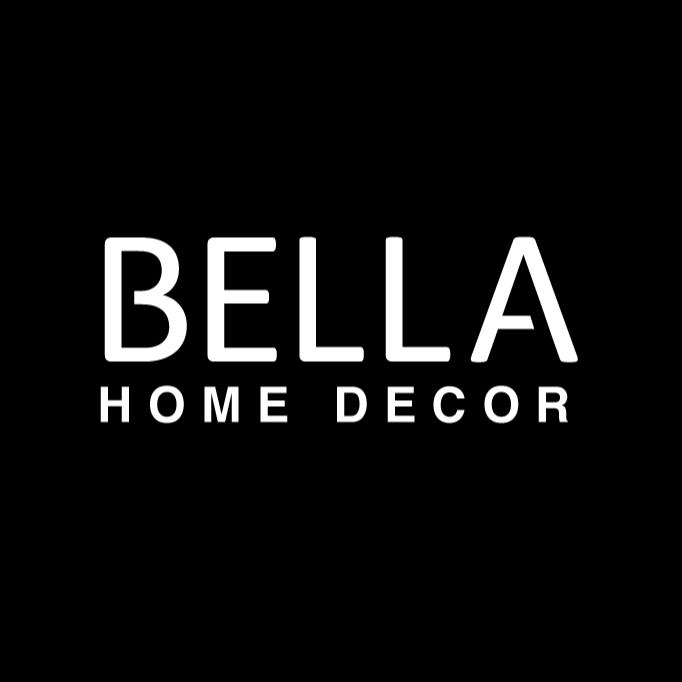 @bellahomedecor2 Profile Image | Linktree