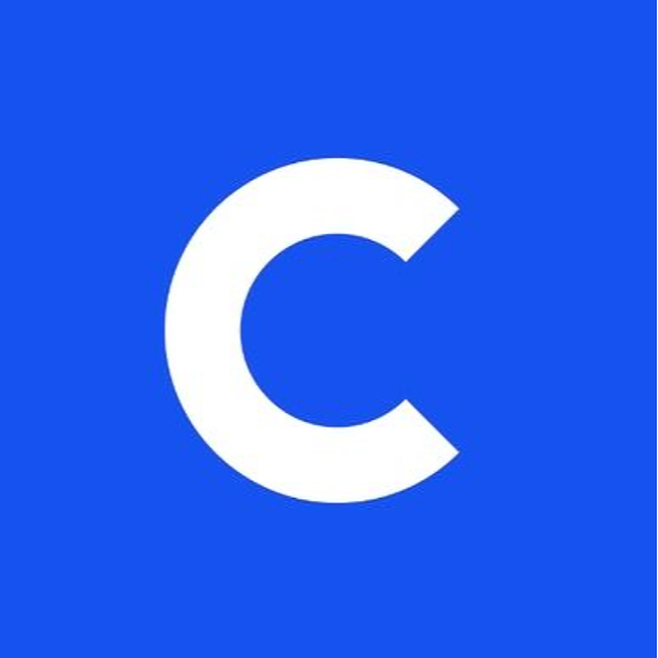 Cassie Rhea Buy/Sell Crypto on COINBASE Link Thumbnail | Linktree