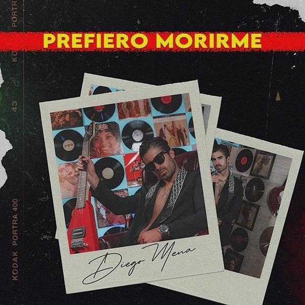 Diego mena/PrefieroMorirme (Prefieromorirme) Profile Image   Linktree