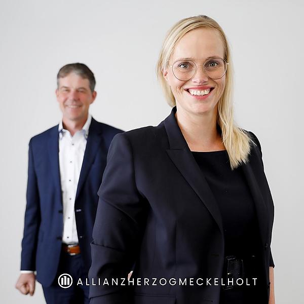 @allianzherzogmeckelholt Profile Image | Linktree