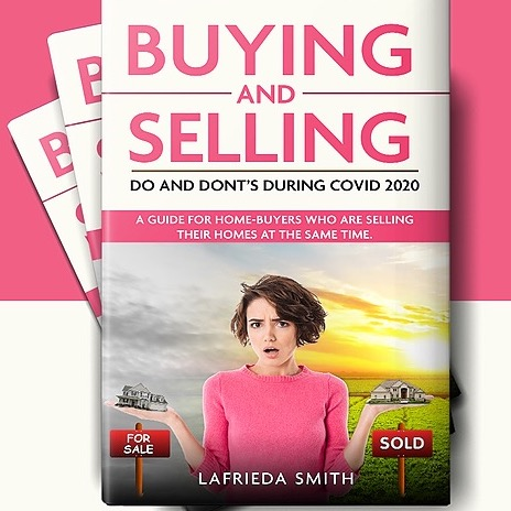 (W.E.Bookstore)Buying and Selling