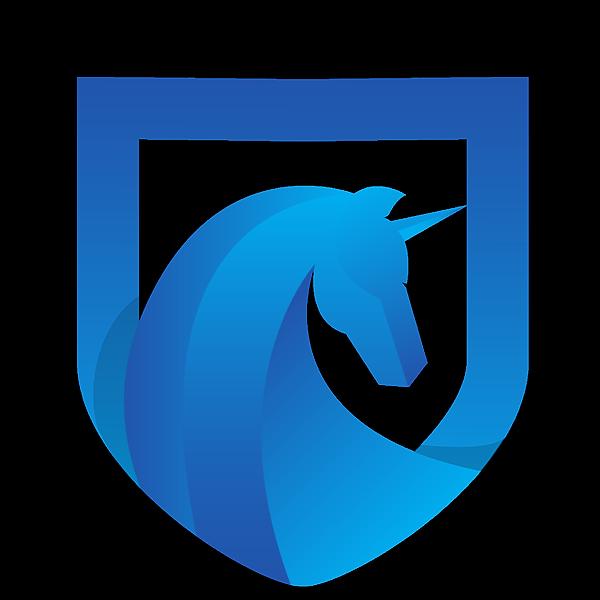 StockFam™ (stockfam) Profile Image | Linktree