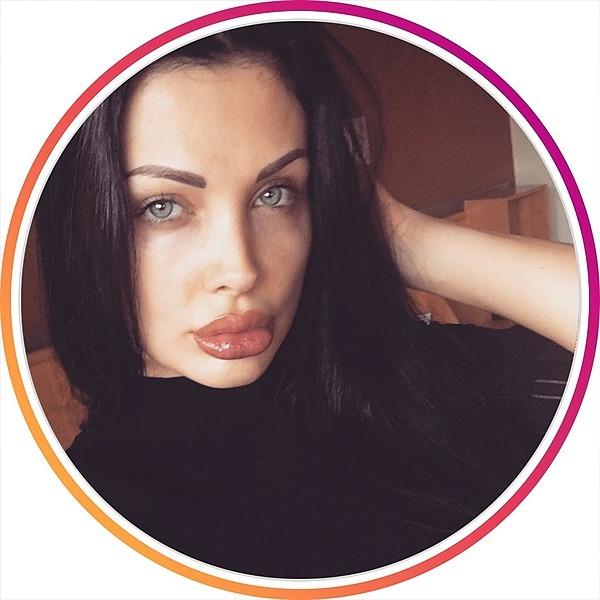 @aletta_ocean_hot Profile Image   Linktree