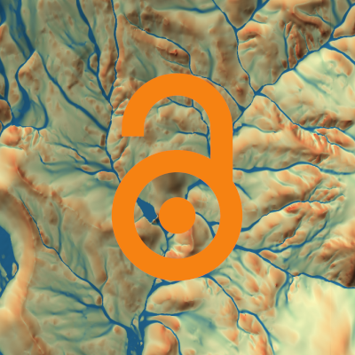 Hans van der Kwast GIS OpenCourseWare Link Thumbnail | Linktree
