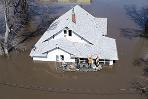 The Atlantic Midwestern Flooding Isn't a Natural Disaster Link Thumbnail | Linktree