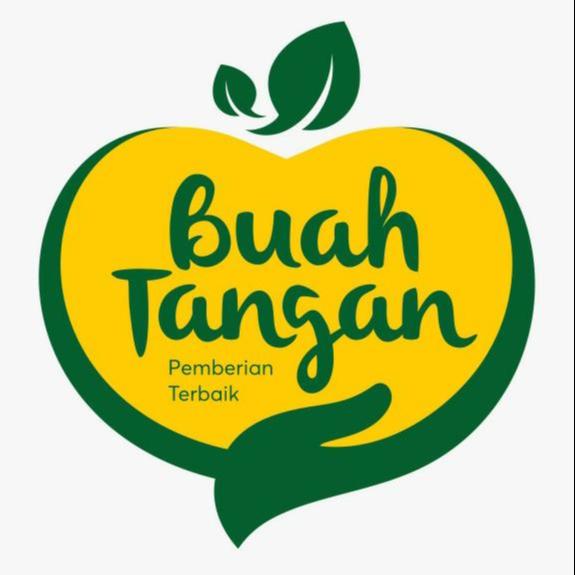 @buahtangangrup Profile Image   Linktree
