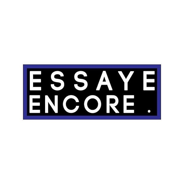 Essaye Encore Podcast (geoffreydeloux) Profile Image | Linktree