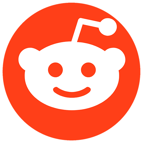 The Sandbox Reddit Link Thumbnail | Linktree