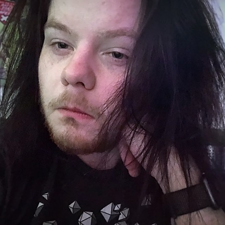 @Mattophobia Profile Image | Linktree