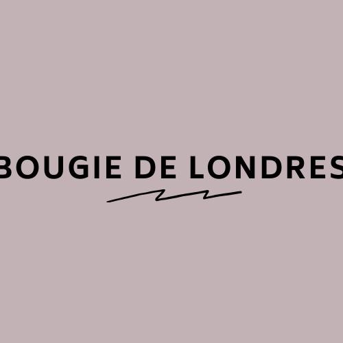 @bougiedelondres Profile Image   Linktree