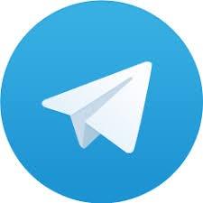 Mentoria em Neurobusiness CANAL TELEGRAM Link Thumbnail | Linktree