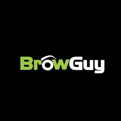 BrowGuy CHARITYWORKS (charityworx) Profile Image   Linktree