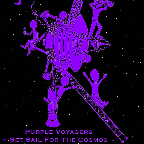 Set Sail For The Cosmos! Free Concert - Full Video