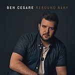 YouTube - Rebound Baby