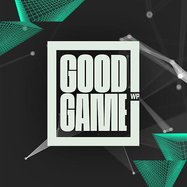 Good Game WP Brasil (goodgamebrasil) Profile Image   Linktree