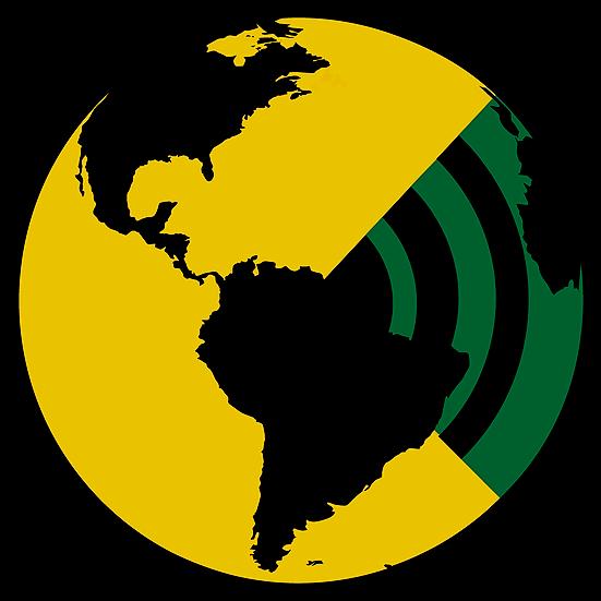 @conexaogeoclima Profile Image | Linktree