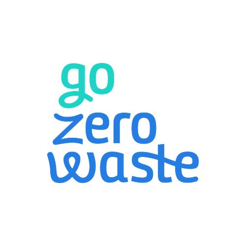 Go Zero Waste links (gozerowasteapp) Profile Image   Linktree