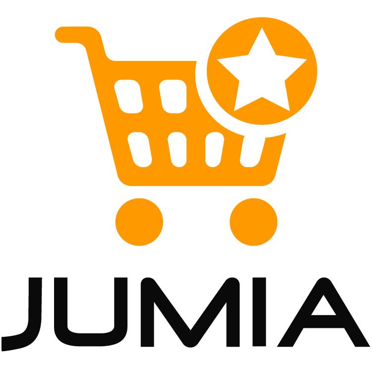@kshopina Jumia Egypt Link Thumbnail | Linktree