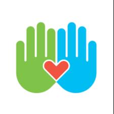 @hopefulinc Volunteer Match Link Thumbnail   Linktree
