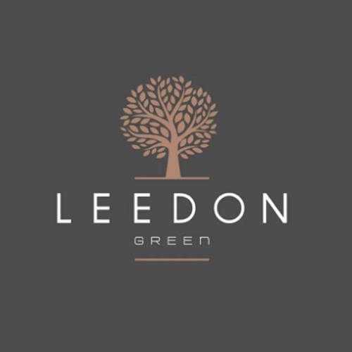 Leedon Green (leedongreen493) Profile Image   Linktree