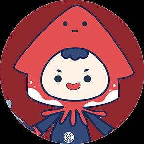 兩喜號 Liang Xi Hao 🥢 線上菜單 Link Thumbnail | Linktree