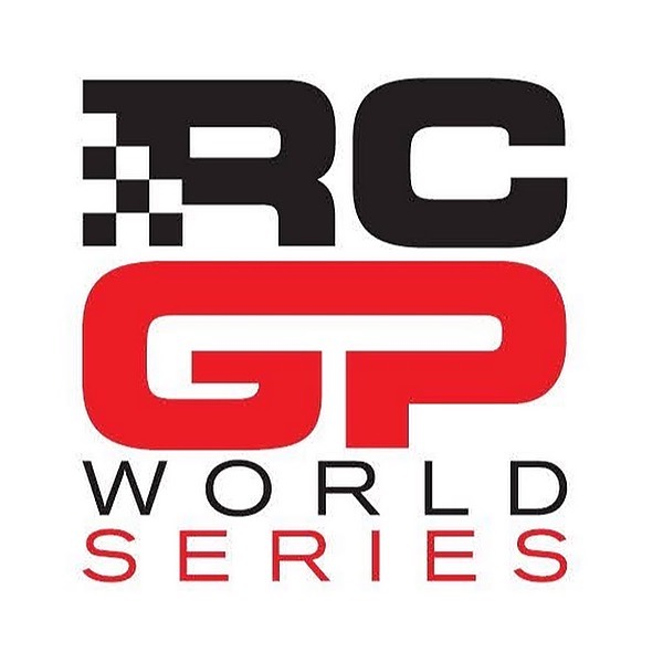 The No Name RC Podcast RCGP World Series of RC Link Thumbnail   Linktree