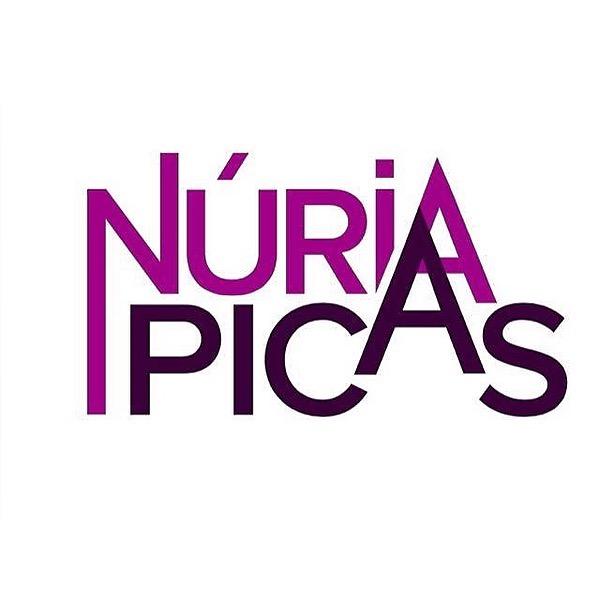 Núria Picas Experience VIBLIOTEK Link Thumbnail   Linktree