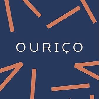 Ouriço Restaurante (ourico) Profile Image | Linktree