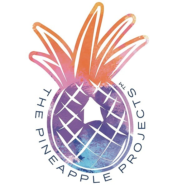 @thepineappleprojects Profile Image   Linktree