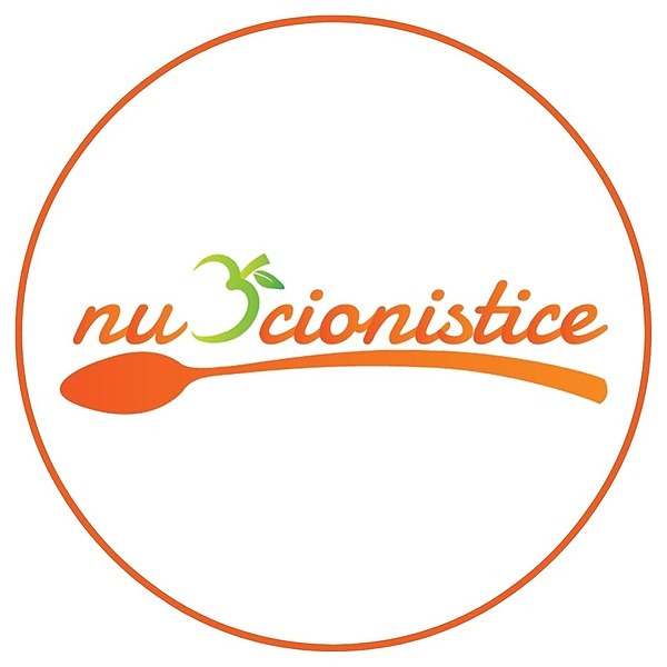 @nu3cionistice Profile Image | Linktree