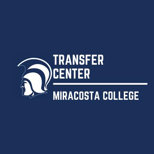 @mcctransfercenter Profile Image | Linktree