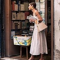 @fashionhr Pletene torbice su jedini model koji vam je potreban Link Thumbnail | Linktree
