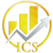 @icsbizconsult Profile Image   Linktree