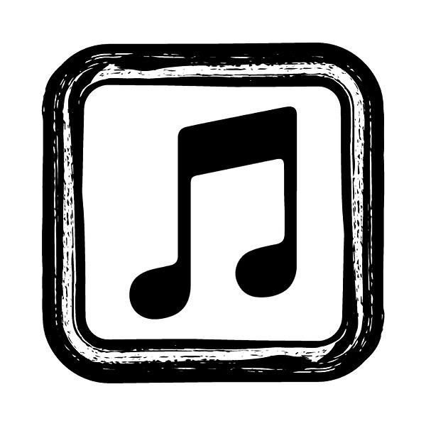 "CRYPTIC KAIROS LISTEN TO MY LATEST SINGLE ""BREAK THE BROKEN"" Link Thumbnail | Linktree"
