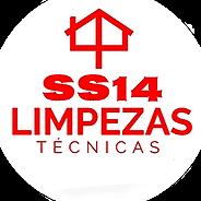 @SS14limpezas Profile Image   Linktree