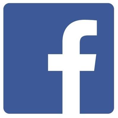 @kingsplayhouse Facebook Link Thumbnail | Linktree