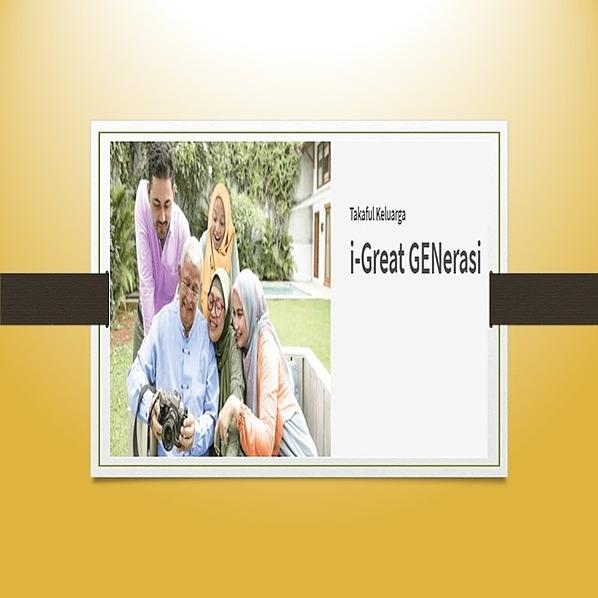 @azrulsumali i-Great GENerasi (Hadiah Untuk Generasi) Link Thumbnail   Linktree