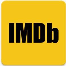 M A E S T R O IMDB Link Thumbnail | Linktree