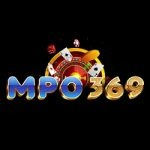 @mpo369.official Profile Image   Linktree