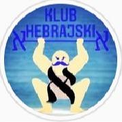 @Hebrajski Profile Image | Linktree