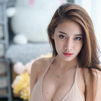 @datasgppools Profile Image | Linktree
