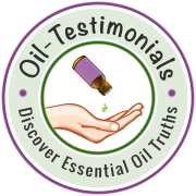 Forever Young Take advantage of our Oil Testimonies page - Research Guide Link Thumbnail | Linktree